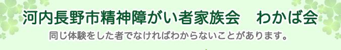 top_body_top_09